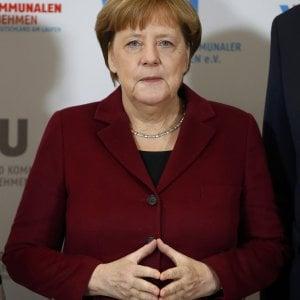 Germania, giro di vite contro le fake news: multe fino a 50 milioni di euro