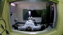 Scarseggiano  le sostanze letali:  otto persone  saranno giustiziate  nell'arco di dieci giorni