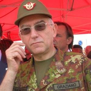 """I piani della nuova Difesa: """"Arruoleremo anche hacker per difendere l'Italia dalla cyberguerra"""""""