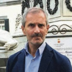"""Gianrico Carofiglio: """"Un diritto dei magistrati fare politica ma servono dei paletti d'ingresso"""""""