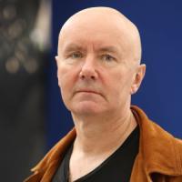 Irvine Welsh: