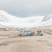 Zeiss Photography Award, gli scatti vincitori e i finalisti dell'edizione 2017
