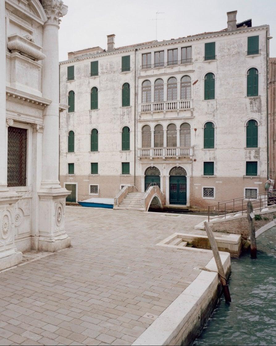 L'altra Venezia: la città souvenir persa nel vuoto