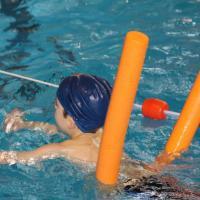 Bambini: lo sport perfetto per ogni età