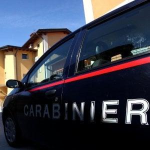 Friuli, incidente stradale con 3 morti per omicidio-suicidio: la moglie uccisa andò in un centro anti-violenza