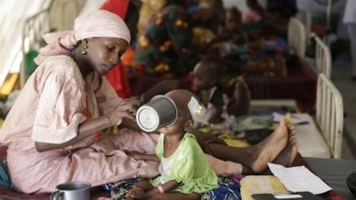"""Yemen, la carestia incombe:  """"C'è bisogno di interventi immediati"""""""
