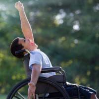Al via la decima giornata nazionale della disabilità intellettiva