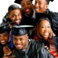Africa, l'università on line alla portata dei giovani nei paesi poveri
