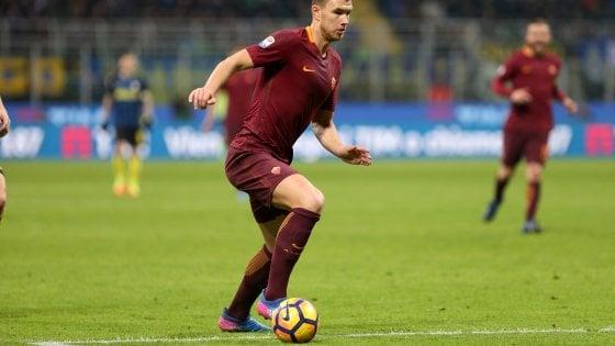 """Serie A, Cei contro posticipo Roma-Atalanta il giorno di Pasqua: """"Non c'è più alcun rispetto"""""""
