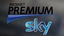 Con 5 euro avevano Sky e Premium piratati: chiusi 15 siti in Italia