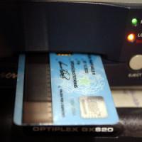 Carta d'identità elettronica: la rivoluzione non decolla, ce l'hanno solo in 300mila