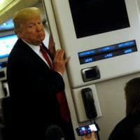 Usa, due mesi di Trump: i dolori del giovane Donald