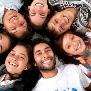 Servizio civile per giovani Neet, sei mesi per trovare un impiego