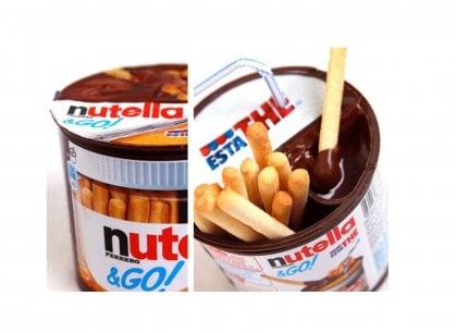 Ferrero: dal cioccolato alle mentine, un impero fondato sulla dolcezza