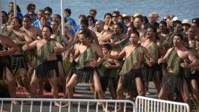 Nuova Zelanda, quel fiume sacro  ora è un 'essere vivente' per legge