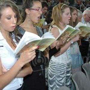"""Mosca, i Testimoni di Geova nel mirino della censura: """"Sediziosi, minano l'armonia sociale"""""""