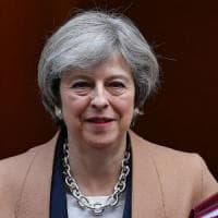 Brexit, studenti europei nella quota immigrati? Governo britannico spaccato