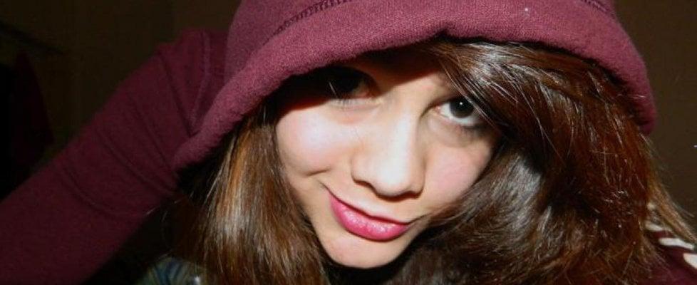 """Suicida a 14 anni per cyberbullismo, papà al Parlamento: """"Ddl fermo, nemmeno Vigevano basta"""""""