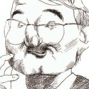 """Jürgen Habermas: """"Il populismo? Si vince tornando vicino agli ultimi"""""""