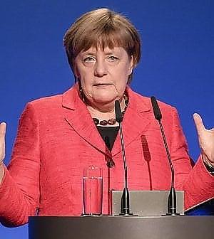 Europa: la zavorra che non ti aspetti, la Germania