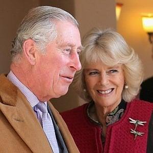 Gb, 'Grand Tour' in Italia per Carlo e Camilla: dal Papa ad Amatrice
