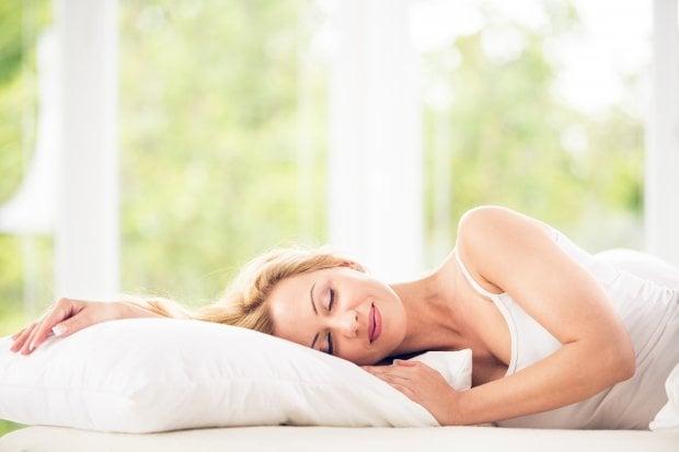 Giornata mondiale del sonno, i rischi delle cattive abitudini