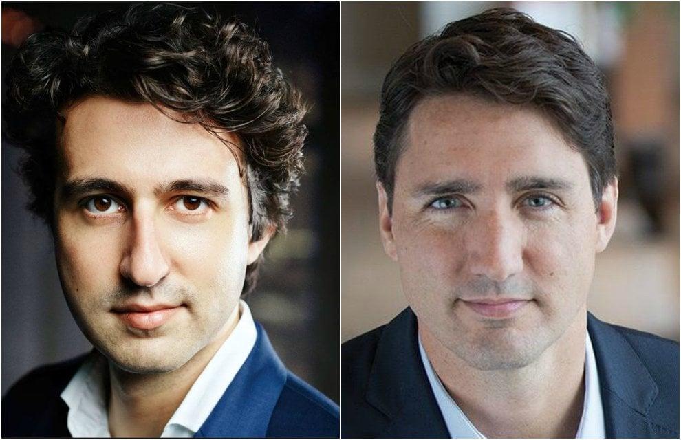 Jesse Klaver, il leader dei verdi olandesi che assomiglia a Trudeau