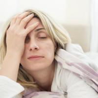 Dormire bene? È come vincere alla lotteria