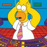 Studio: errare è umano, perseverare anche. Dopo uno sbaglio ne farai quasi certamente un...