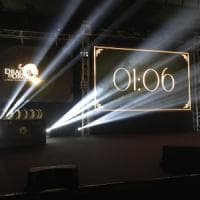 Al Drago d'Oro, gli Oscar italiani dei videogame, vince Final Fantasy XV