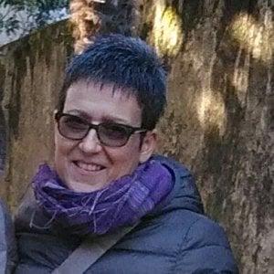 Annamaria Barenzi è la miglior professoressa italiana: le sue lezioni negli Spedali Civili di Brescia