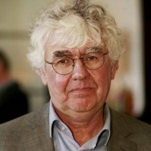 """Geert Mak: """"La sconfitta di Wilders non basta, l'Europa cambi o non sopravviverà"""""""