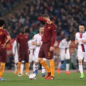 Calcio, l'Europa parla sempre meno italiano: in 10 anni solo 12 volte ai quarti