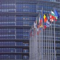 """5G. """"Libera la banda necessaria entro il 2020"""" ha stabilito l'Europa"""