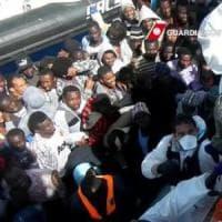 Migranti, il giovane somalo suicida: le regole che uccidono concordate a Dublino