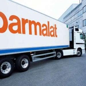 Lactalis: non alzeremo l'offerta su Parmalat. Ma il prezzo resta sopra 3 euro