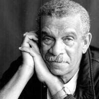 È morto Derek Walcott, poeta dei versi meticci