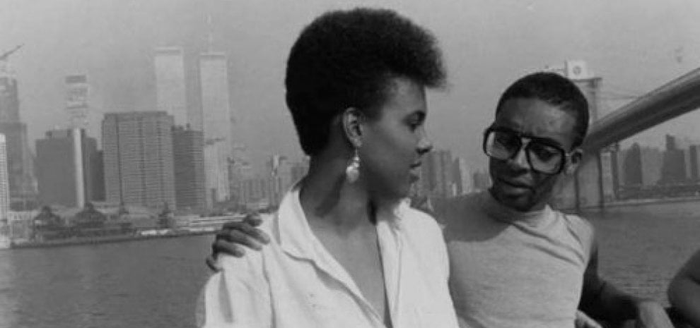 Spike Lee per i suoi 60 anni si regala la serie 'She's gotta have it'