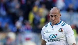 Rugby 6 Nazioni, Italia in Scozia per l'onore: ''Nel 2015 vittoria contro pronostico''
