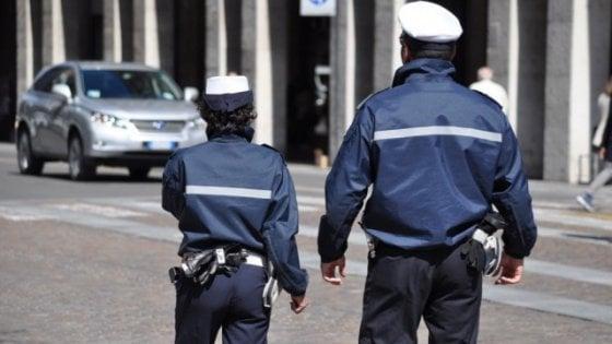 Decreto sicurezza, in nome del decoro non si può criminalizzare anche chi sta ai margini