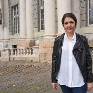 """Marika Cassimatis: """"Esclusa senza potermi difendere. Non mi hanno neanche avvisata"""""""