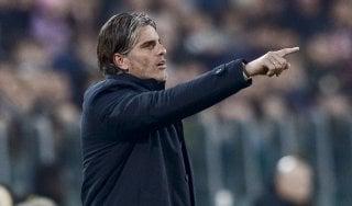 """Palermo, Lopez: """"Ho sensazioni positive, a Udine per far punti"""""""
