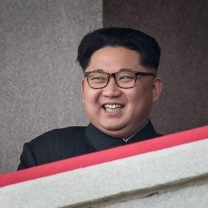 Corea del Nord, nuova sfida a Usa e Cina: test sotterraneo sui missili