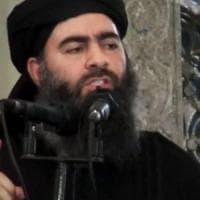 Mosul, circondata moschea dove Isis proclamò califfato