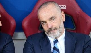 Inter, Champions più complicata ma il futuro di Pioli non è deciso