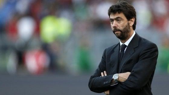 """Deferimento Juve: quando anche Pecoraro parlava con i tifosi """"criminali"""""""
