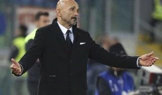 """Roma, Spalletti: """"Secondo posto sarebbe zero titoli"""". Pallotta: """"Per noi Luciano resta, dipende da lui"""""""