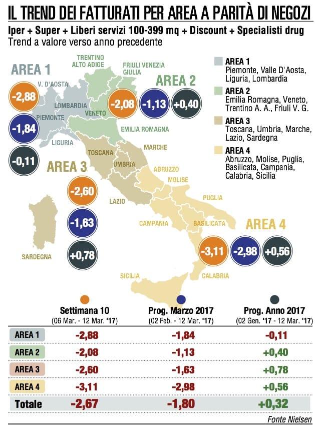 https   www.repstatic.it content nazionale img 2017 03 19 204428528 ... fd807ba2e75