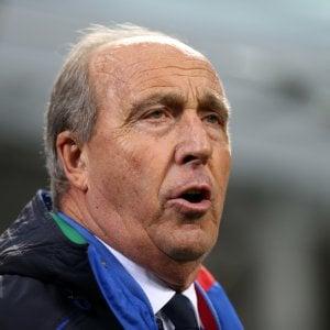 """Ventura, la lunga rincorsa azzurra al Mondiale: """"Per le grandi imprese serve coraggio"""""""