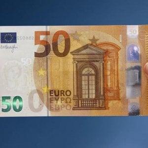 Un italiano su tre deve ripagare un debito: rata media da 360 euro al mese